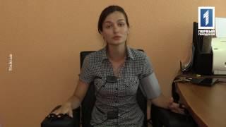 видео Проверка на полиграфе в Киеве