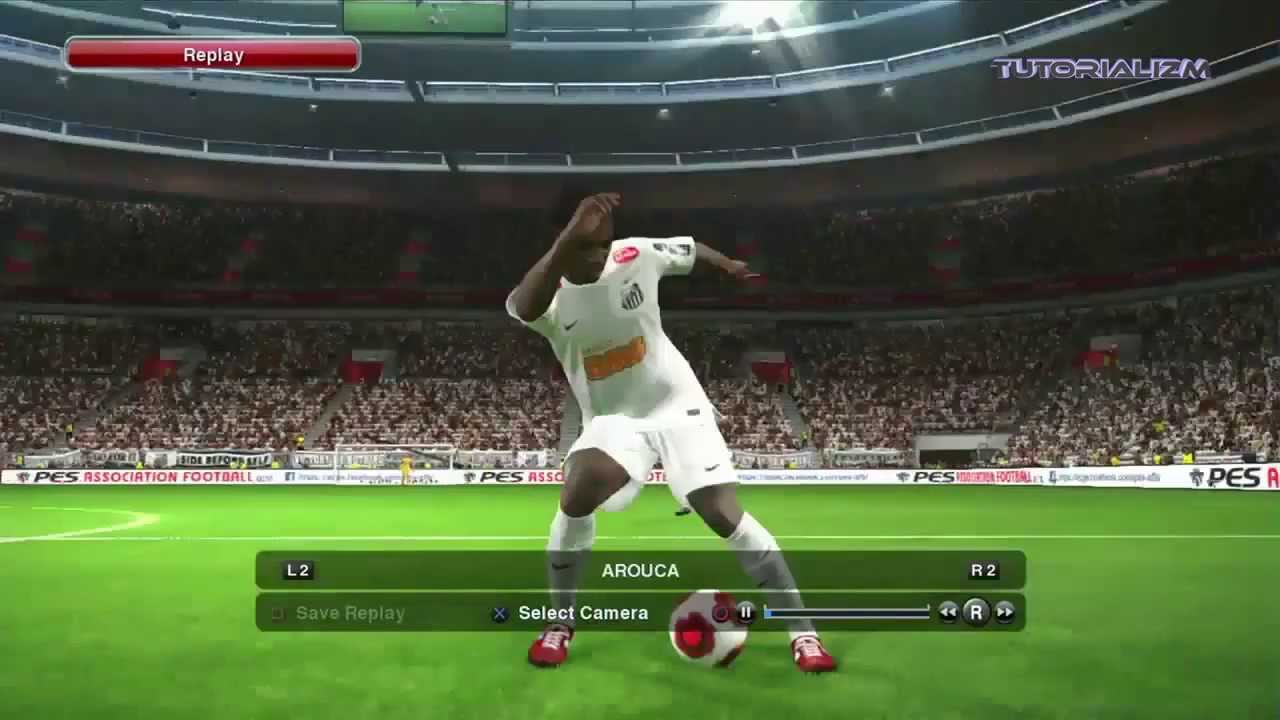 Download best football or soccer games for android in 2014 - Download Best Football Or Soccer Games For Android In 2014 23