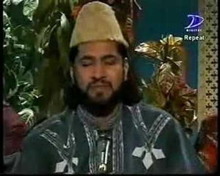 Mast Qalandar pt2