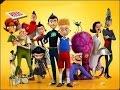 New Cartoon Movies 2015 ♥♥ Animation Movies For Kids ♥♥Cartoon Walt Disney Movies