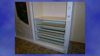 изготовление кухонь шкафов купе раздвижных систем детских гардеробных под заказ Харьков недорого(, 2016-01-14T14:10:35.000Z)