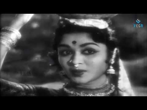Neethikku Pin Paasam Movie Songs - SONG -1
