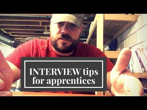 HVAC Resume/Post Resume Tips