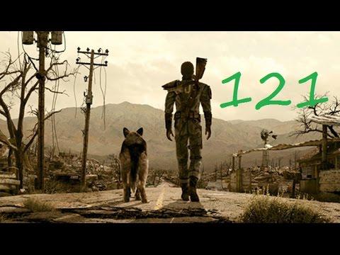 Another Settlement - Fallout 4 Survival Mode Part 121
