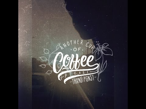 THES SAWYER - ANOTHER CUP OT COFFEE PLEASE I VIDEOCLIP
