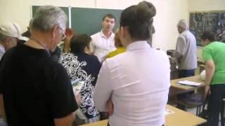 видео Отзывы - Автошкола Выборгский район СПб