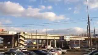 Продажа участков в Краснодаре в центре на берегу Кубани-Тургеневское шоссе!(Продажа участка 27 соток ИЖС прям на берегу реки Кубань. Место очень выгодное во всех отношениях использован..., 2014-03-30T16:06:12.000Z)