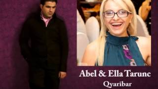 Скачать Էլլա Տարունց և Աբել Քյարիբար Ella Tarunc Abel Qyaribar