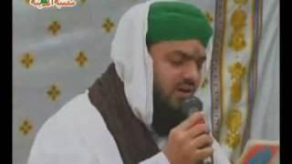 Hamd o Naat - Wohi Rab Hai Jisne Tujhko - Naat Khawan Asif Attari