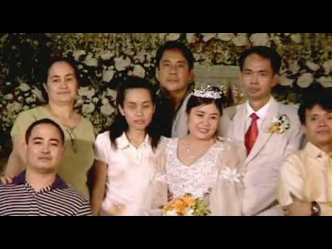 church wedding pictorial redemptorist church cebu