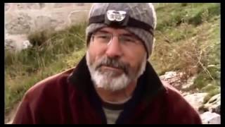 Gerry Adams The Bible and Jesus ★ Jesus Documentary Channel