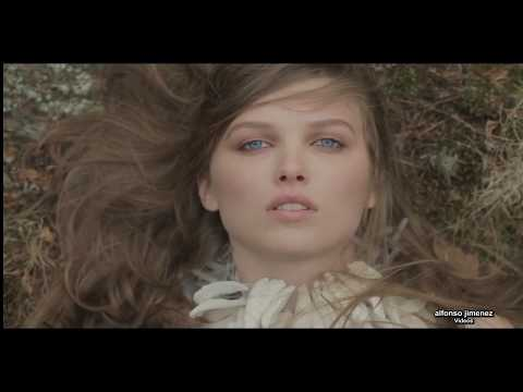 Marillion - Beautiful  (1995)