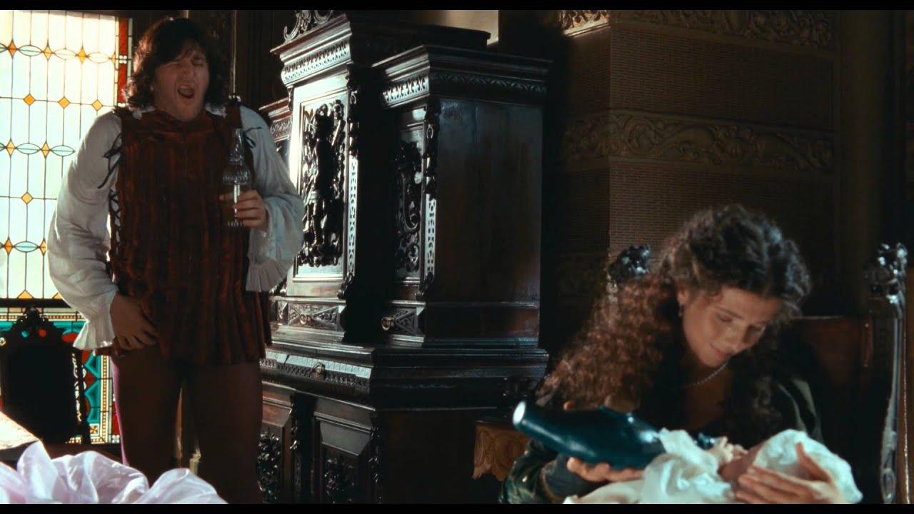 Ромео и джульетта видео