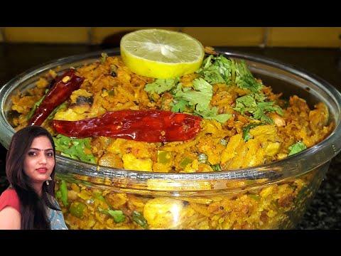 Roti Churma recipe| leftover Chapati  dish | Phodnichi Poli  recipe| Quick  breakfast| by Manisha