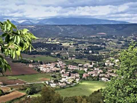 Cruise Tours in Provence, Episode 56