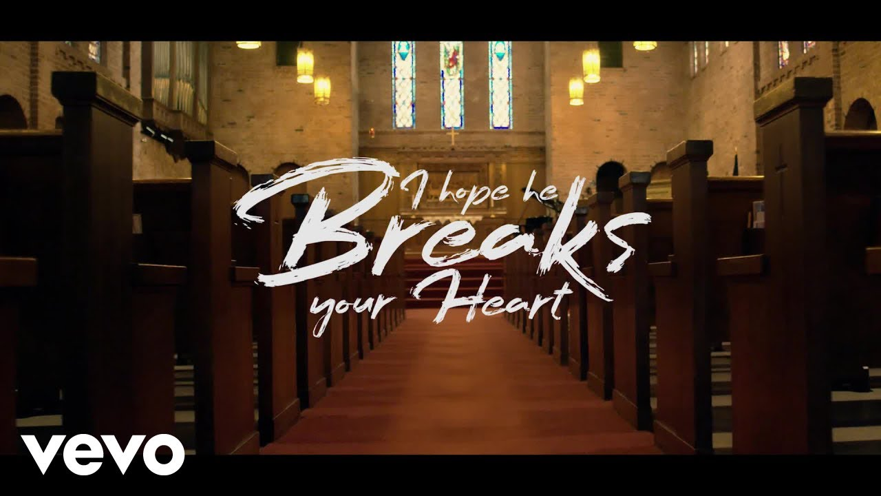 frankie-j-i-hope-he-breaks-your-heart-official-video-frankiejvevo