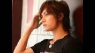 加藤和樹 アルバム「in Love」 ~砂の城~