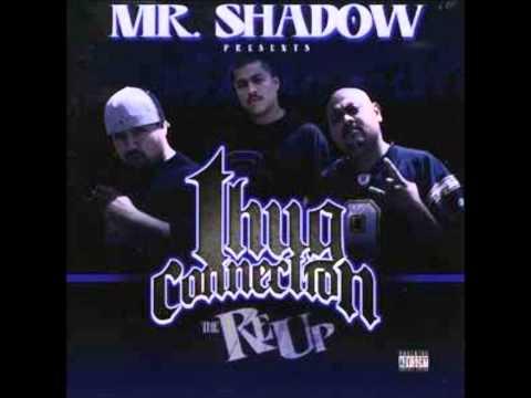 Shadow's Mayhem Click - Weekend