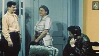Dating Do's and Don'ts - 1950 Social Instruction Film