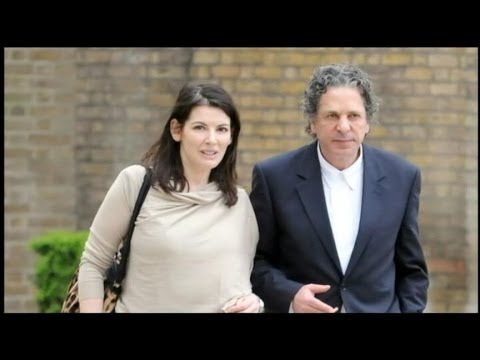 Nigella Lawson's Personal Assistants Acquitted in Court