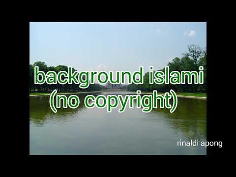 Instrumen islami (no copyright) Mp3