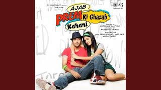 Prem Ki Naiyya - Remix By DJ Suketu