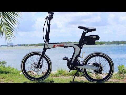 bicicleta electrica plegable 1000 watt colombia doovi. Black Bedroom Furniture Sets. Home Design Ideas