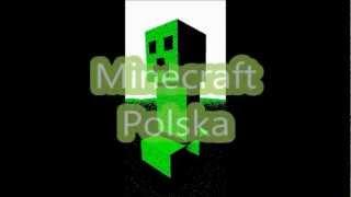Minecraft Polska poradnik #001 - jak oswajać i rozmnażać zwierzęta