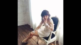 渚のラララ x DISPLAY (Perfume) mix.