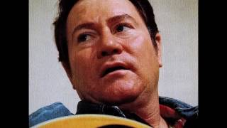 Lefty Frizzell - One Has-Been To Another YouTube Videos