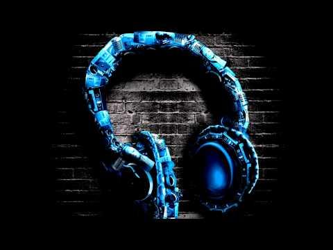 [Free MP3 Download] Nicky Jam Y Enrique Iglesias El Perdón