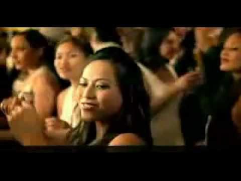 Apldeap of Black Eyed Peas  Bebot Ver 1
