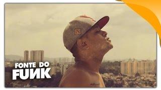 MC CB - Ai Meu Deus - Música nova 2014 ( DJ Dael ) Lançamento 2014