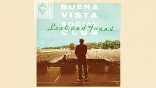 Buena Vista Social Club - Lágrimas Negras - feat. Omara Portuondo (Official Audio)