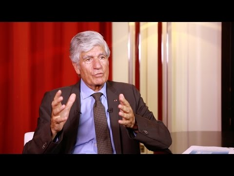 Publicis Groupe H1 2014 results
