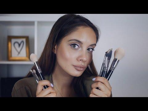 Видео Базовый набор для бритья