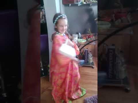 Pungale pungale tasi - Doroteja peva pesmu Botswana - music fan
