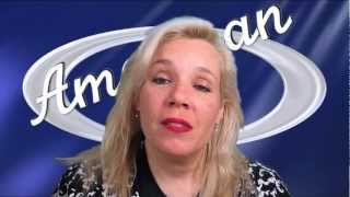 Beyond Reality - Top 13 Revealed - American Idol Recap 3/1/12
