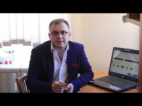 Интернет-магазин автозапчастей для автомобилей ВАЗ - купить недорого в TvoyCar
