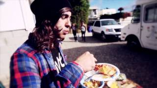 Repeat youtube video Pierce The Veil - Epic Win 3