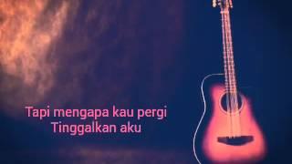 Dulu Kau Bilang I Love You  - Jx Son MP3