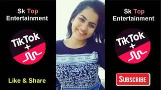 Mujhe Laga Bhabhi Hath Se Gayi-Musically Funny By Sk Top Entertainment