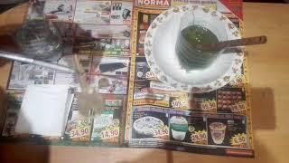 Chemické odrezování, stahovaní chromu a zinku v domácích podmínkách, návod