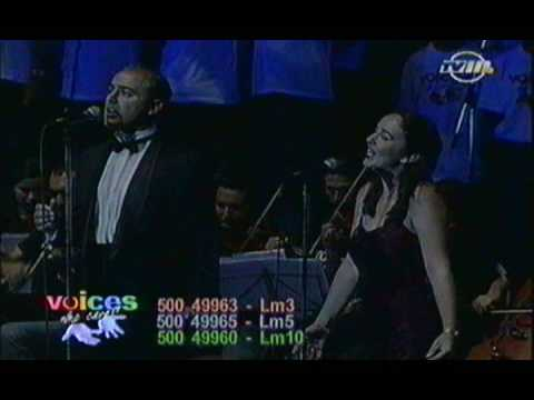 Barcelona VOICES 2002