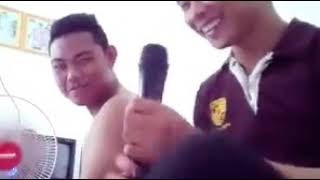 hi karaok khmer