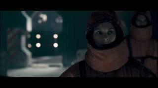 CARGO Trailer HD