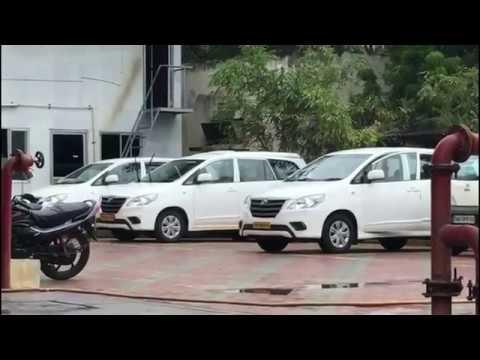 Madurai IT Raid on SPK Hotel ஓட்டலில் வருமான வரித்துறையினர் சோதனை