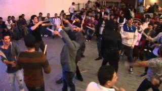New mast afghan music 2014- Afghan music- www. Hafiz karwandgar.com.
