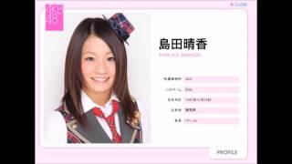 2014.4.3 AKB48のオールナイトニッポンでの1シーン。 エイプリルフール...