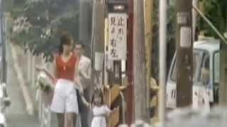グッドバイ・ママ 坂口良子 検索動画 17